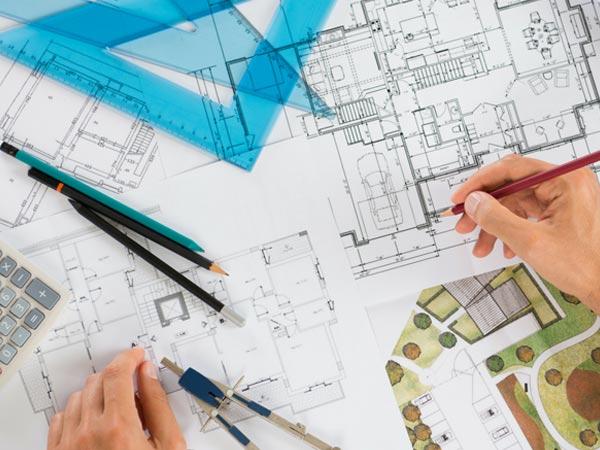 conceptual designing