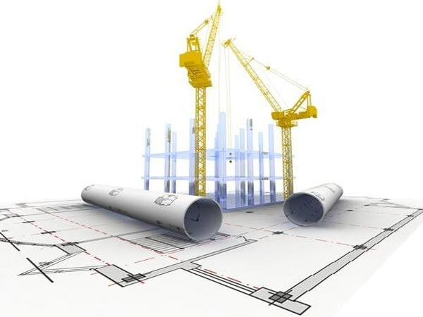 Front end engineering Design