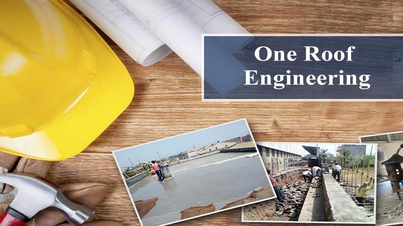 one roof engineering