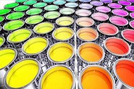 Paint Industry